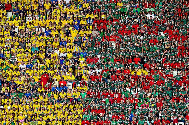 Brazil-v-Mexico-014.jpg