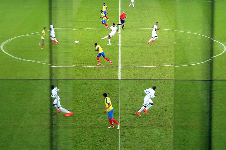 Honduras-v-Ecuador-Group--016.jpg