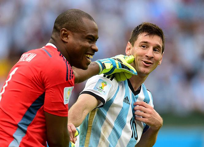 Nigeria-v-Argentina---Est-017.jpg