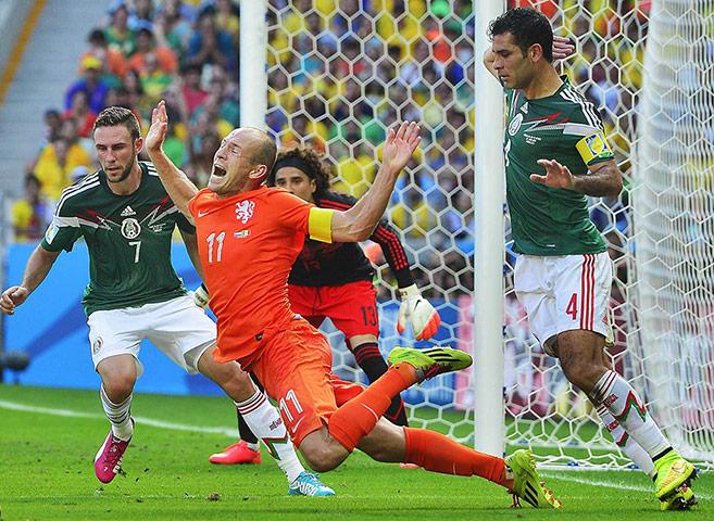 Round-of-16---Netherlands-027.jpg