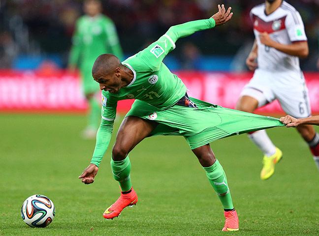 Germany-v-Algeria-Round-o-028.jpg