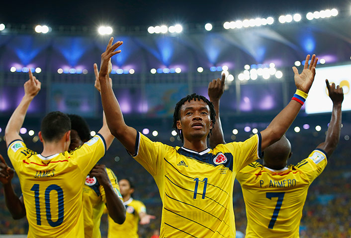 Colombia-v-Uruguay-040.jpg