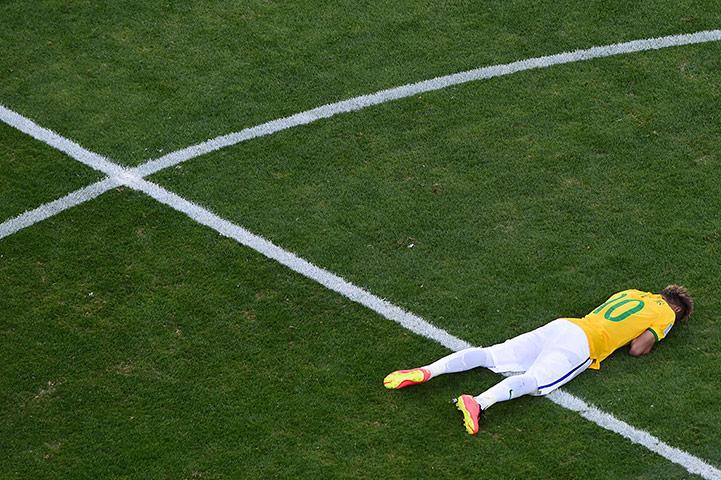 Brazils-forward-Neymar-ce-042.jpg