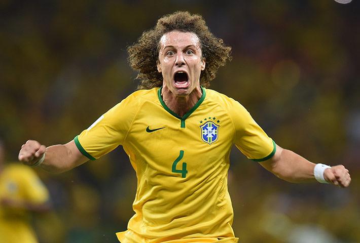 Brazils-defender-David-Lu-045.jpg