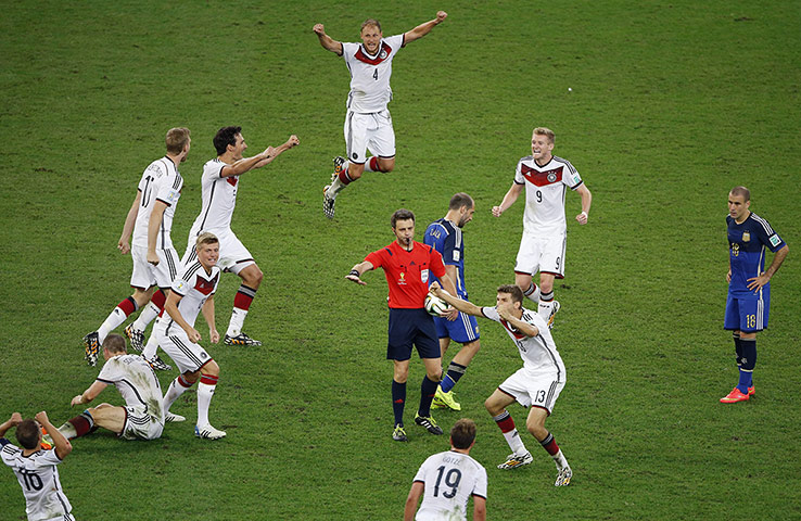 Final---Germany-vs-Argent-015.jpg