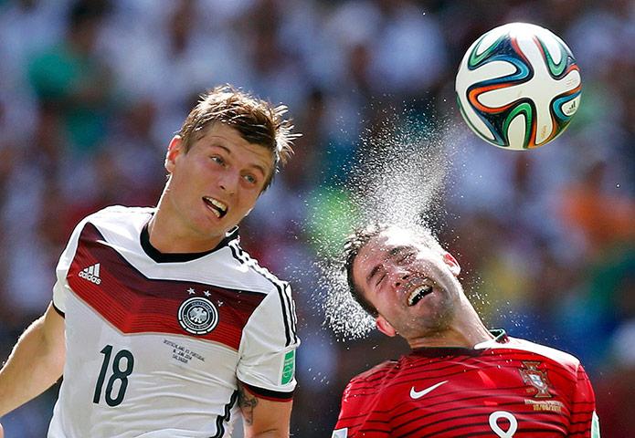 Germanys-Kroos-and-Portug-001.jpg