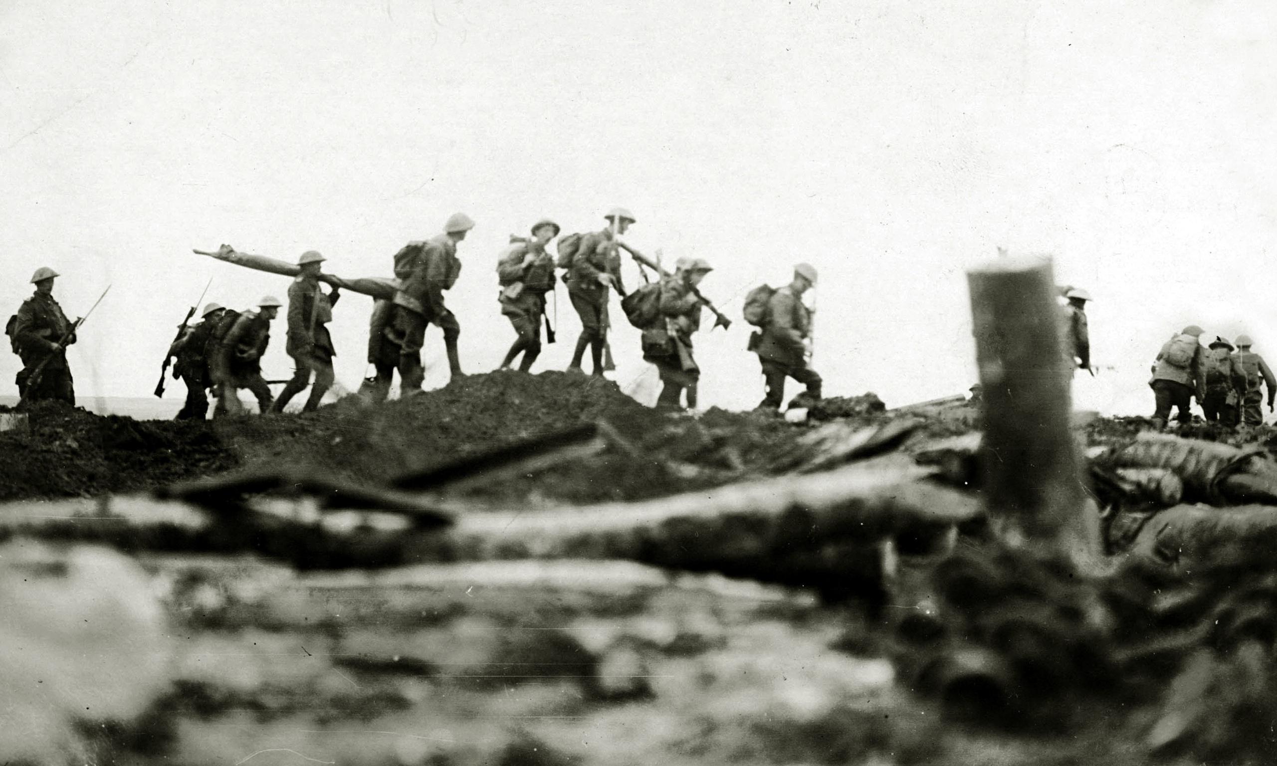 world war essay coursework help world war essay