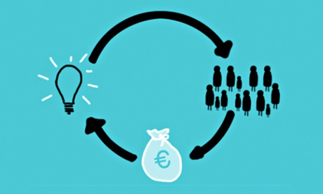 Introduction to equity crowdfunding Masterclass