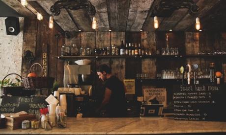 10 Of The Best Restaurants In Palma De Mallorca On A