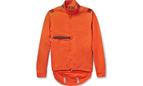 Paul Smith 531 cycling jacket