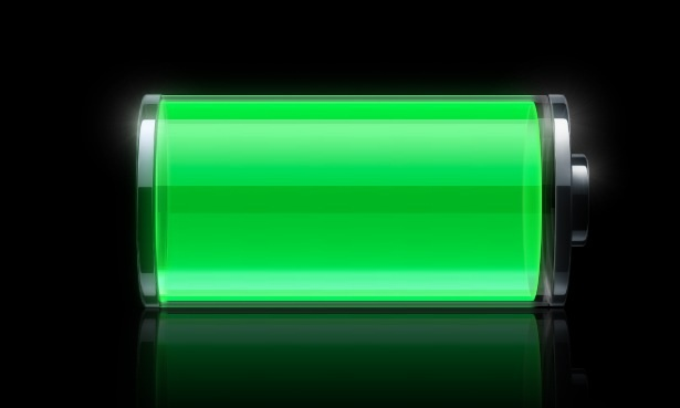 Image Result For Smartphone With Best Battery Life