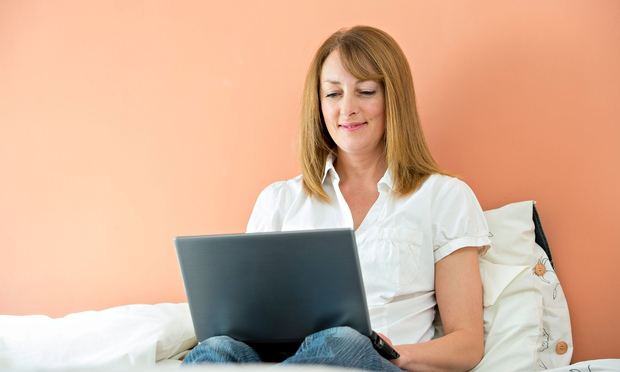 The worst online dating sites for middle aged women