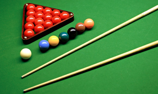 Rileys Snooker Hall Chain Has To Shut Quarter Of Sports
