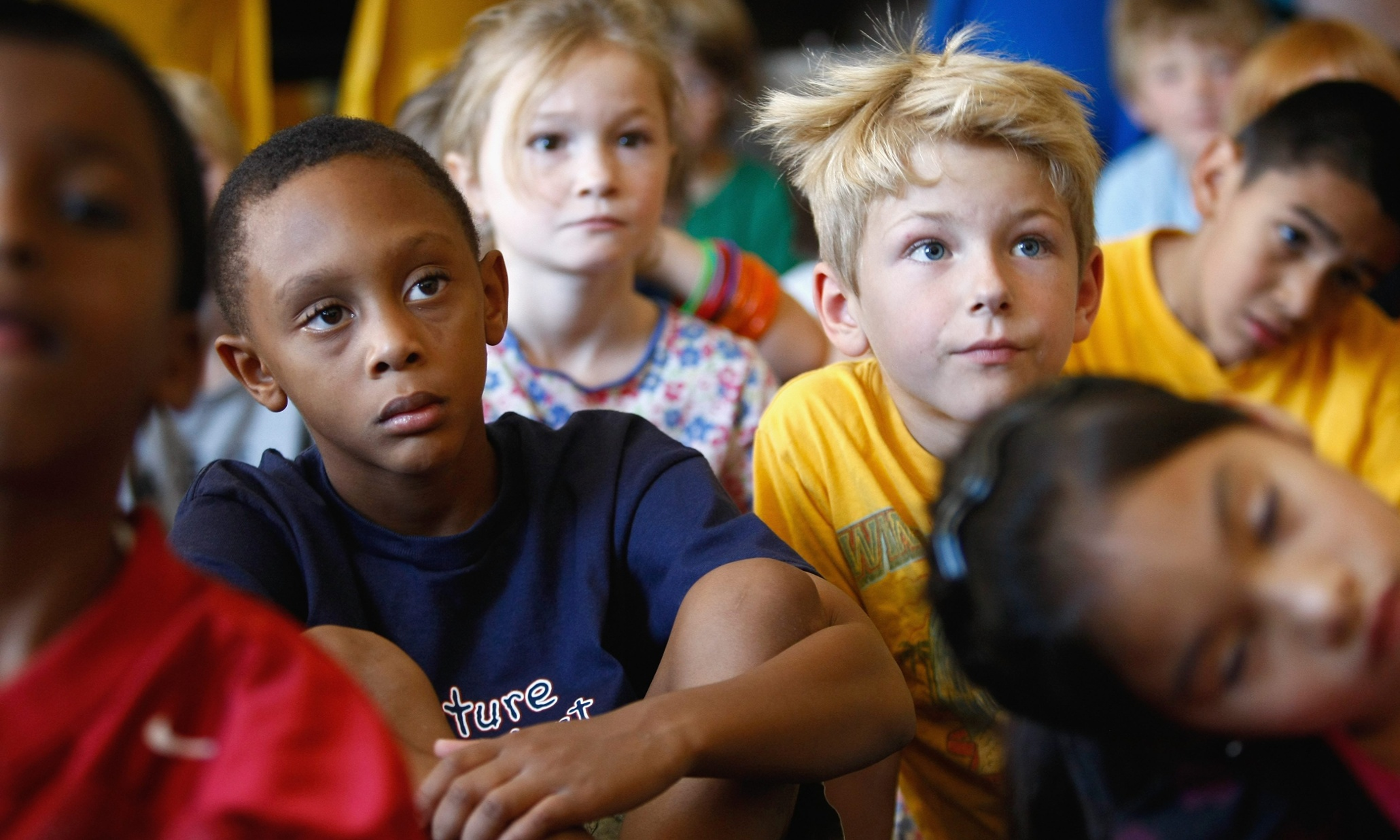More than half of US public school students live in ...