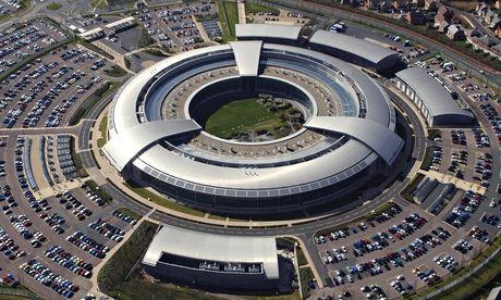 Nieuwe onthullingen Edward Snowden in Guardian