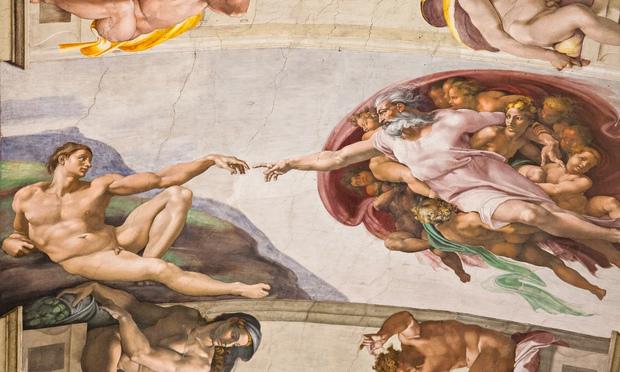 gay art in the vatican jpg 853x1280