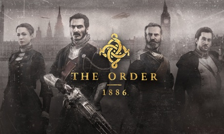 The Order 1866.