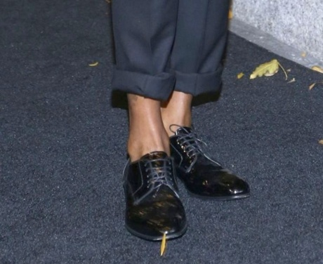 Mankles