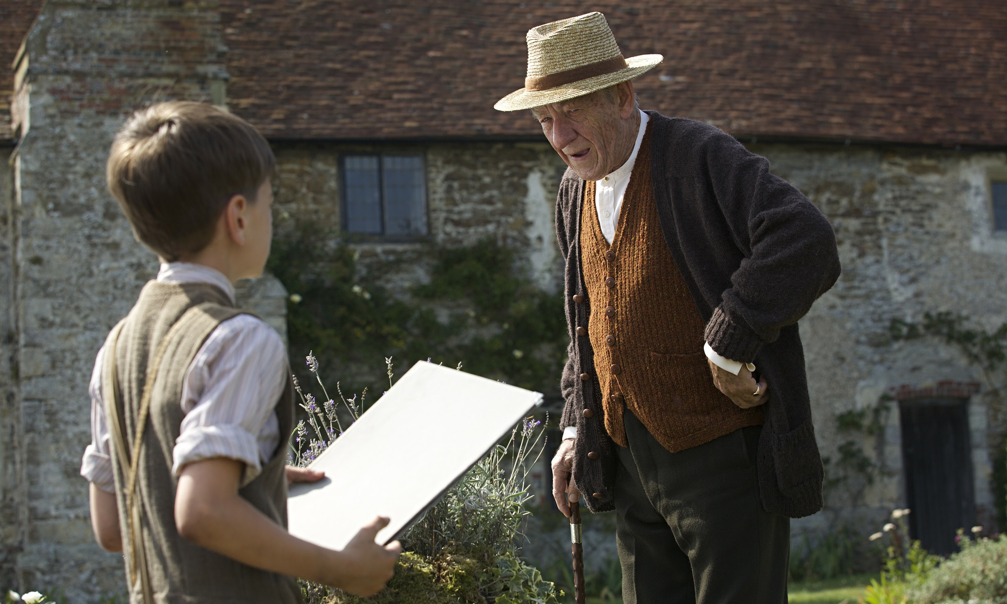 Mr-Holmes-009.jpg