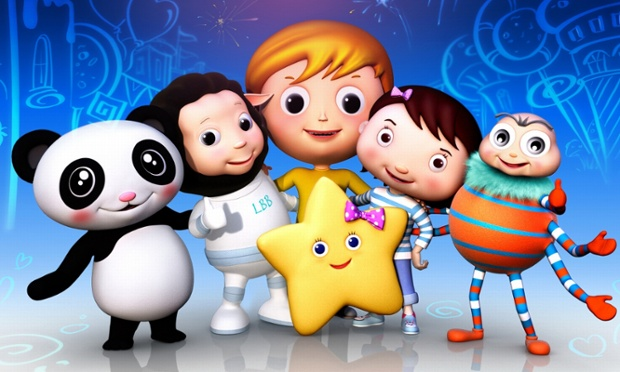 Bravo For Little Baby Bum On Youtube Enjoy It While It
