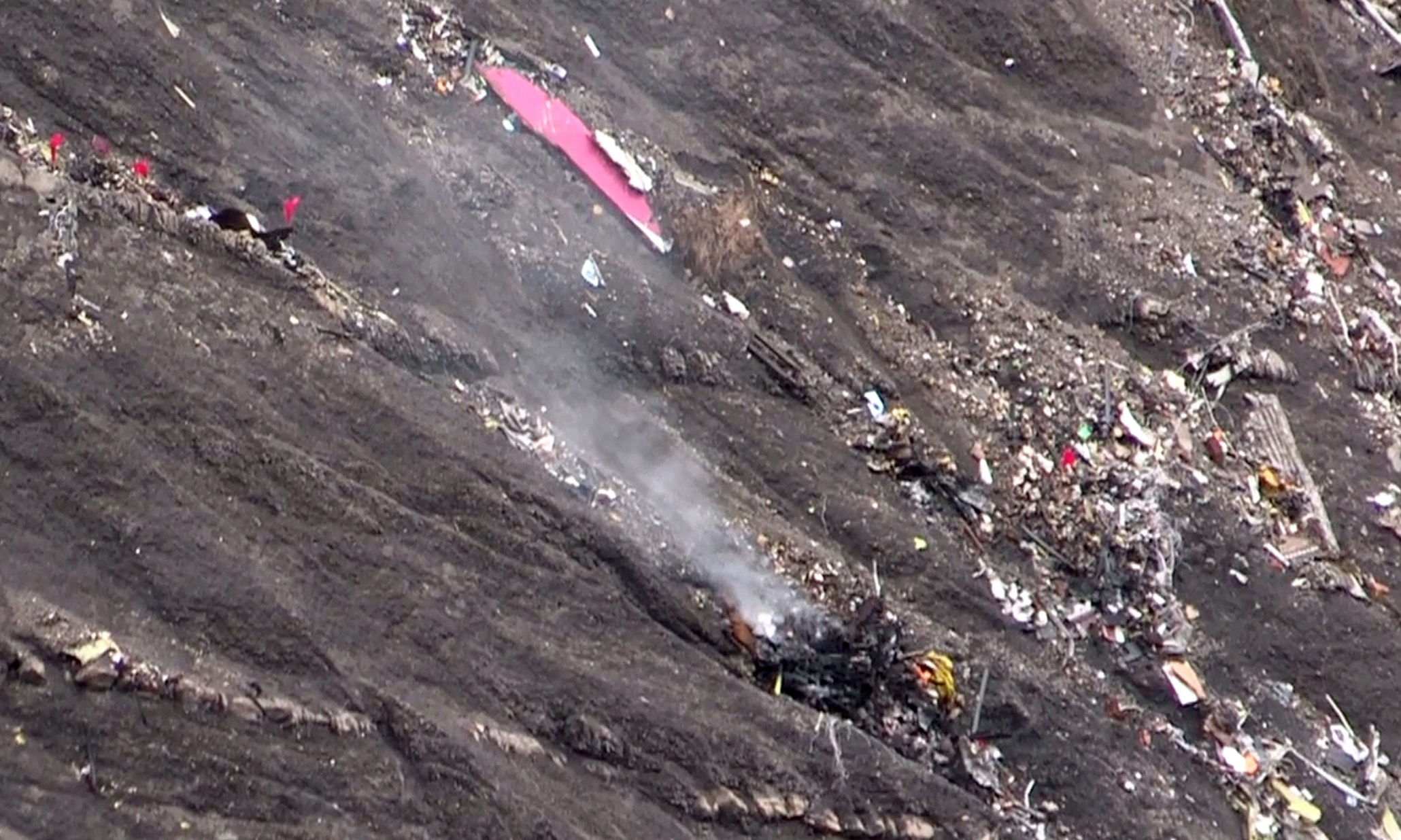 bomber crash related keywords - photo #45