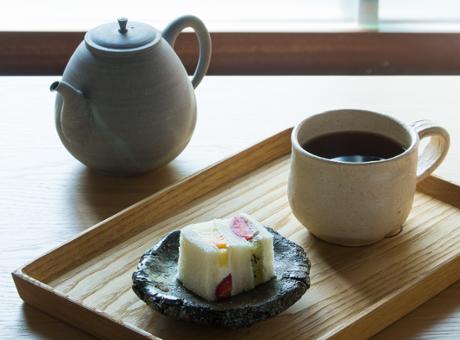 Ippodo Tea Shop
