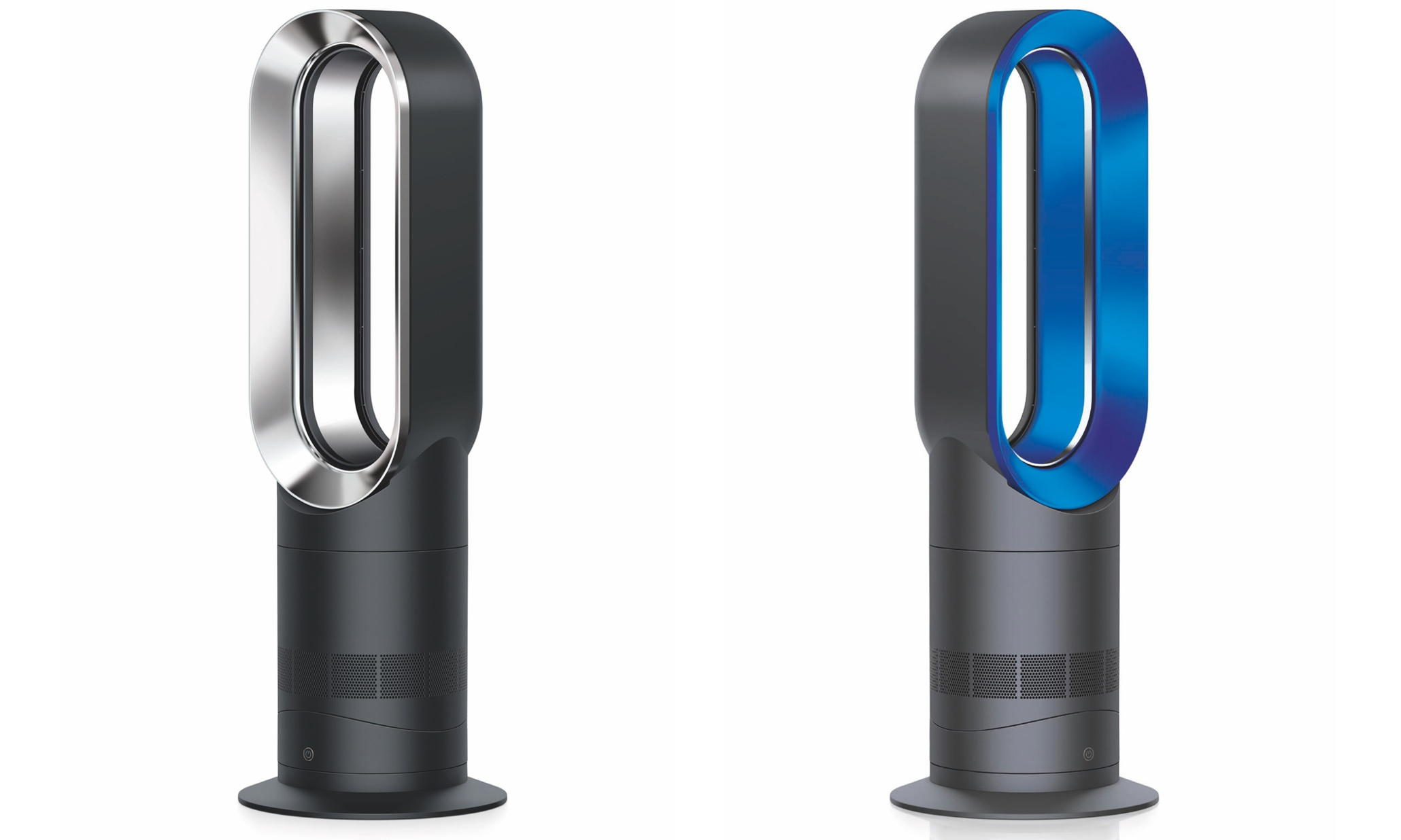dyson hot cool am09 review the world 39 s best heater fan. Black Bedroom Furniture Sets. Home Design Ideas
