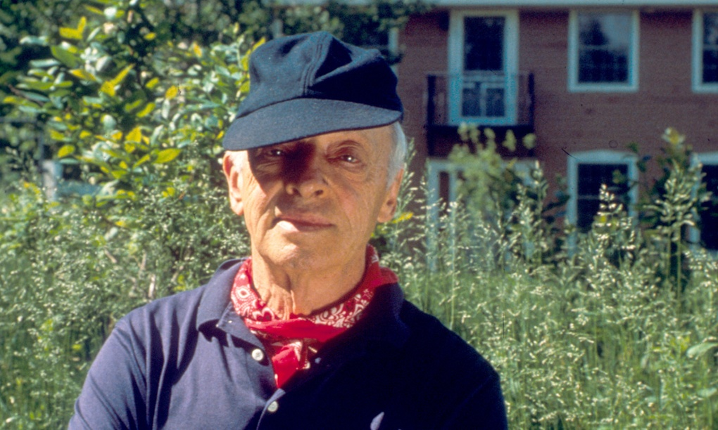 The Five Essential Saul Bellow Novels Books The Guardian