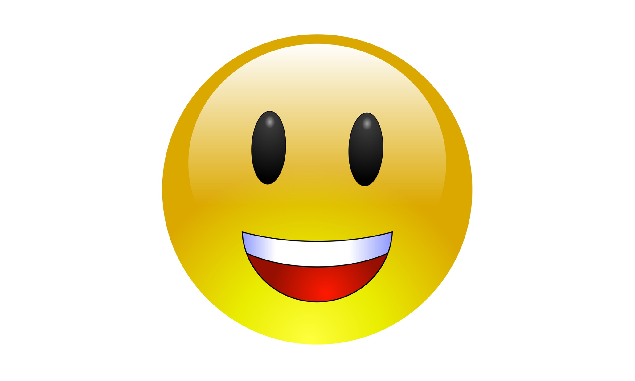 Smile: happy faces are top emoji choice | News | The Guardian