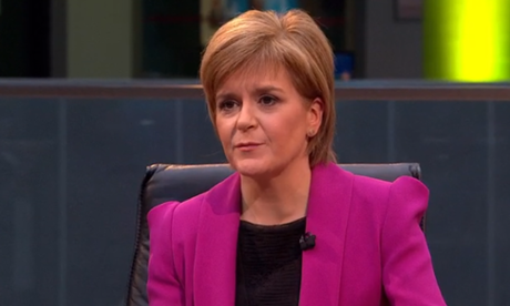 Image result for dresses jacket nicola sturgeon