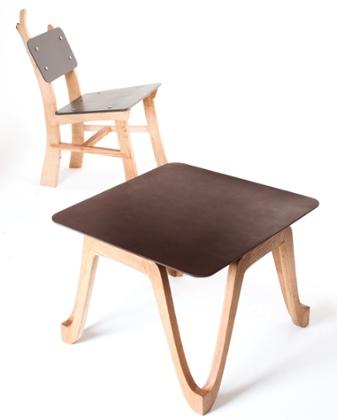 Google seats coffee material