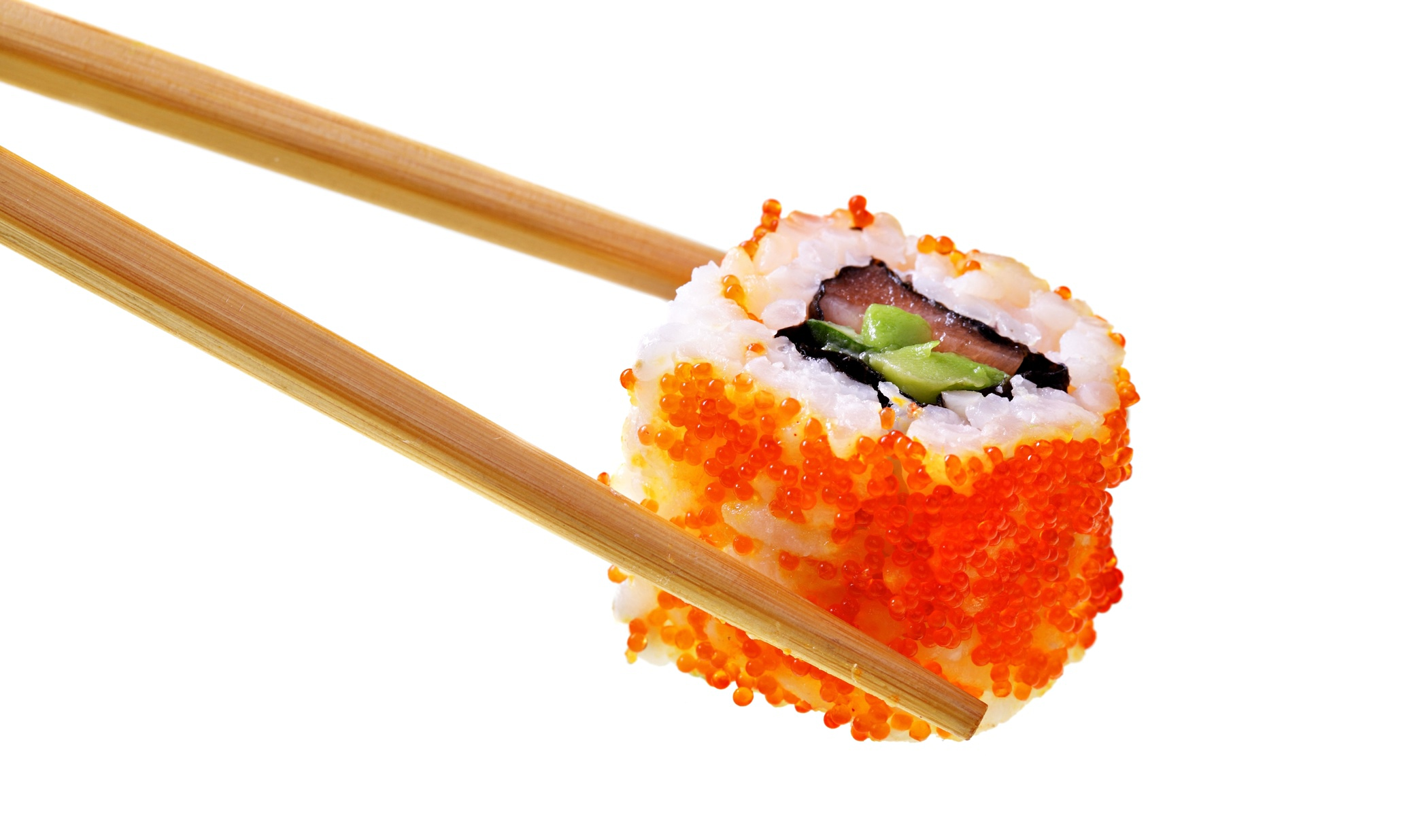 Sushi Chopsticks Related Keywords & Suggestions - Sushi Chopsticks ...