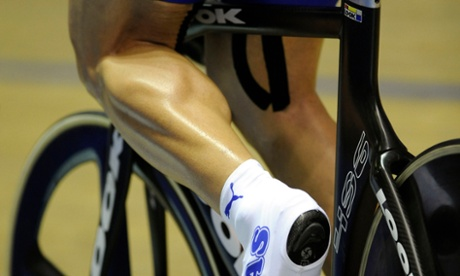 Leg work: look after the power units and the race will look after itself.