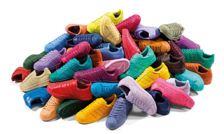 pharrell-williams-x-adidas-originals-supercolor-collection-00.jpgsupercolor
