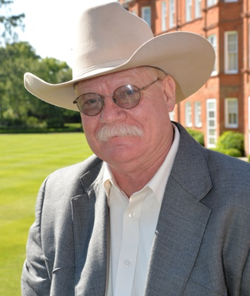 Steve Coburn, the owner of California Chrome, will be wearing a top hat rather than his trademark Stetson at Royal Ascot next week.