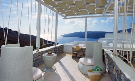 Astipalea Pylaia Hotelpress imagehttp://www.pylaiahotel.gr/en/