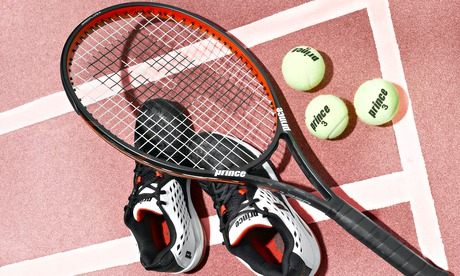 Competition  Win a tennis kit signed by the Bryan brothers!  3b42d0d766