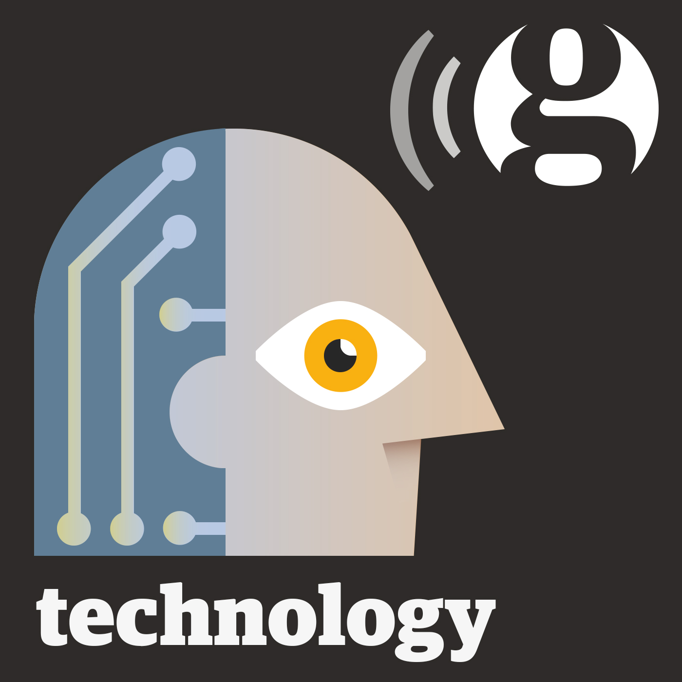 Innovations In Mental Health Tech Weekly Podcast Technology