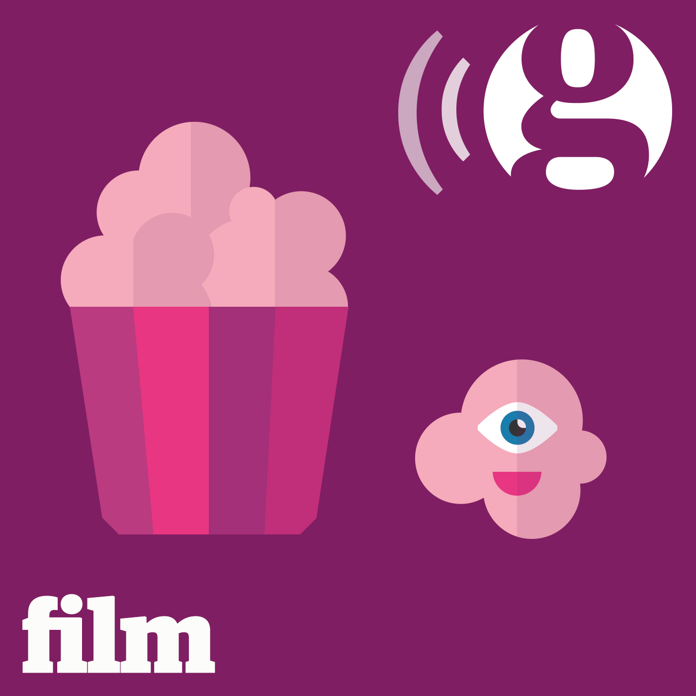 The Guardian Film Show: The Fault of Our Stars, Miss Violence and Jersey Boys - audio