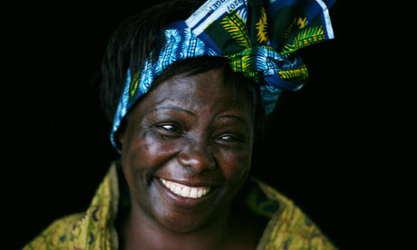 http://static.guim.co.uk/sys-images/Guardian/Pix/pixies/2009/5/30/1243639632076/Wangari-Maathai-002.jpg