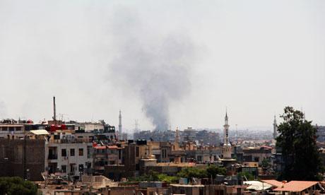 https://static.guim.co.uk/sys-images/Guardian/Pix/pixies/2012/7/16/1342468668893/Damascus-Syria-008.jpg