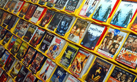 Image result for buy dvds
