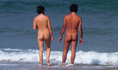 1 Nudist Dating Site for Nudist Friends and Nudist Singles