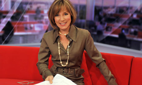 Sian-Williams-on-BBC-Brea-001.jpg