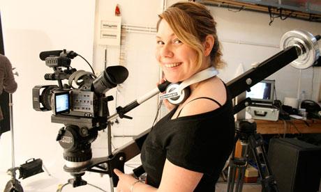 Porn Film Directors 8