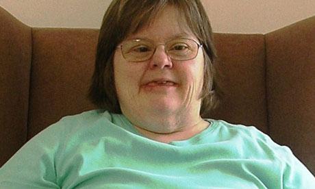 Marion-Greenwood-obituary-007.jpg