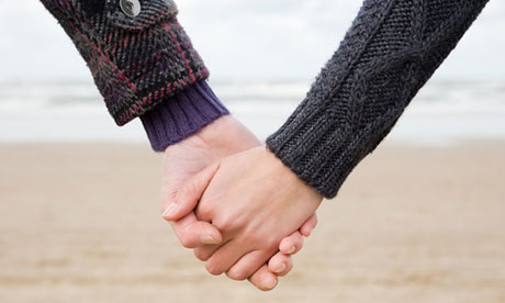 The government is caving over same-sex marriage – so why not throw open civil partnerships?