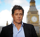 Phone hacking claims hugh grant