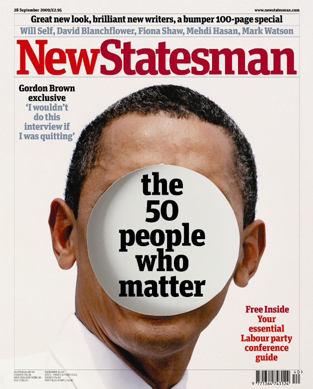https://static.guim.co.uk/sys-images/Media/Pix/pictures/2009/9/22/1253615338358/New-Statesman-relaunch-co-006.jpg
