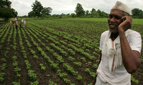 રાજ્યની તમામ બેંકો દ્વારા ખેડૂતોને વિના વ્યાજે પાક ધિરાણ અપાશે